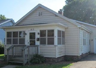 Foreclosure  id: 4289090