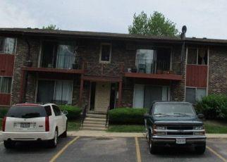 Foreclosure  id: 4289091