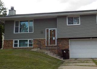 Foreclosure  id: 4289100