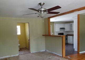 Foreclosure  id: 4289114