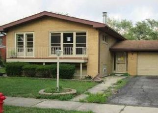 Foreclosure  id: 4289117
