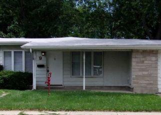 Foreclosure  id: 4289118