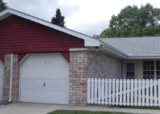 Foreclosure  id: 4289119