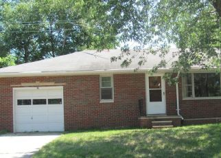 Foreclosure  id: 4289120