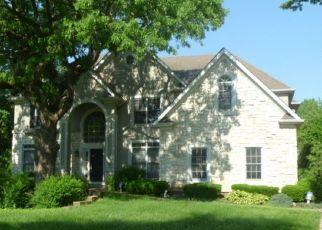 Foreclosure  id: 4289125