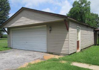 Foreclosure  id: 4289128