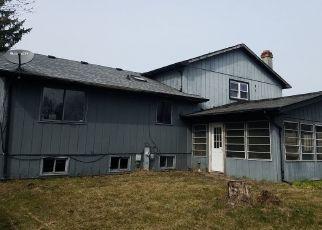 Foreclosure  id: 4289137
