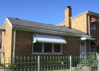 Foreclosure  id: 4289140