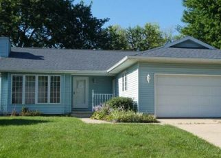 Foreclosure  id: 4289144