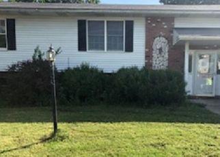 Foreclosure  id: 4289147