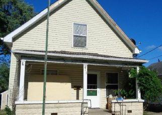 Foreclosure  id: 4289155