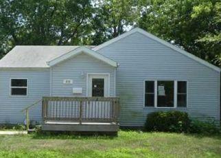 Foreclosure  id: 4289159