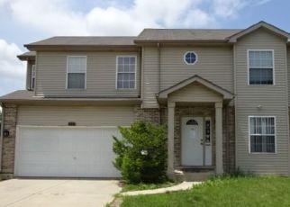 Foreclosure  id: 4289166