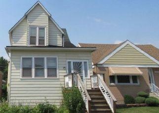 Foreclosure  id: 4289167