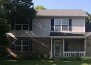Foreclosure  id: 4289177