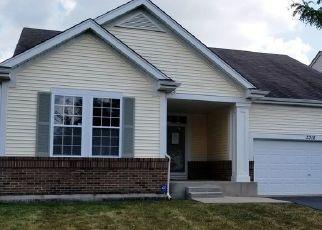 Foreclosure  id: 4289182