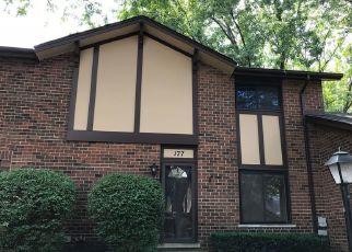 Foreclosure  id: 4289183