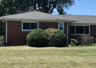 Foreclosure  id: 4289186