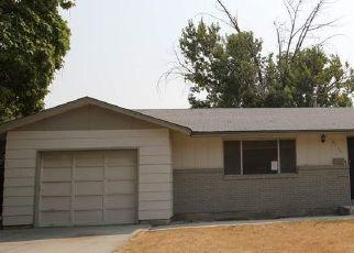 Foreclosure  id: 4289197