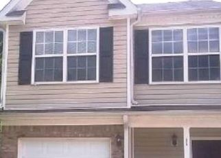 Foreclosure  id: 4289200