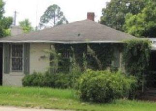 Foreclosure  id: 4289213