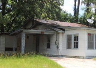 Foreclosure  id: 4289214
