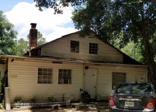 Foreclosure  id: 4289216