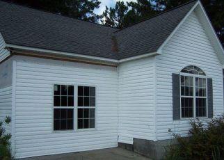 Foreclosure  id: 4289221