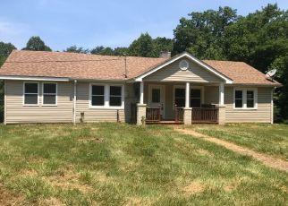Foreclosure  id: 4289229