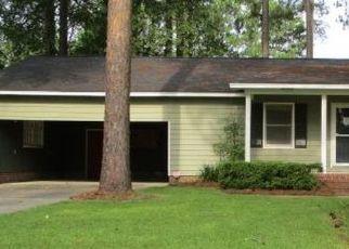 Foreclosure  id: 4289230