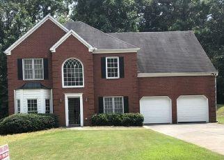 Foreclosure  id: 4289238