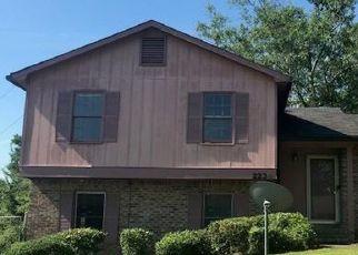 Foreclosure  id: 4289241