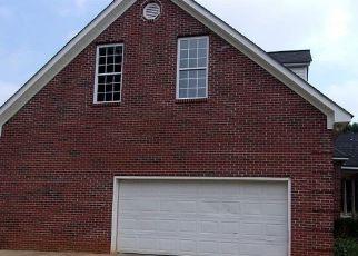 Foreclosure  id: 4289257