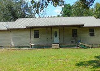 Foreclosure  id: 4289258