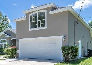 Foreclosure  id: 4289264