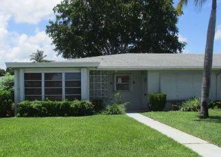 Foreclosure  id: 4289272