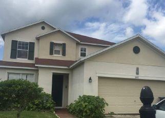 Foreclosure  id: 4289280