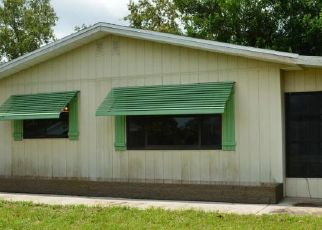 Foreclosure  id: 4289315