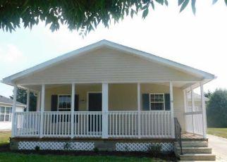 Foreclosure  id: 4289344