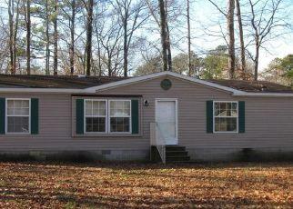 Foreclosure  id: 4289351