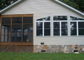 Foreclosure  id: 4289353