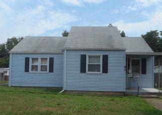 Foreclosure  id: 4289355