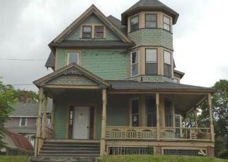 Foreclosure  id: 4289363