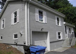 Foreclosure  id: 4289374