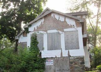 Foreclosure  id: 4289375