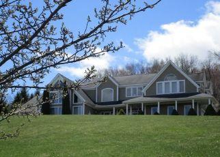 Foreclosure  id: 4289407