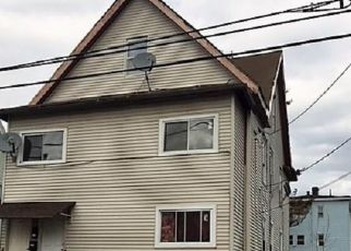 Foreclosure  id: 4289437