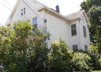 Foreclosure  id: 4289448