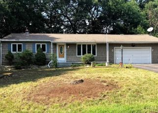 Foreclosure  id: 4289458