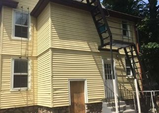 Foreclosure  id: 4289461